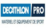 Code r duction decathlon pro valides en ao t 2016 - Code reduction trigano store ...