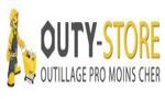 Outy-store