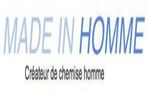 Made In Homme