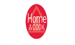 Home & Cook Accessoires