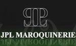 Jpl Maroquinerie