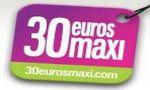 30eurosmaxi