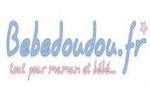 Bebedoudou.fr