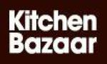Kitchen Bazaar