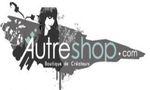 Autre Shop.com