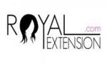 Royal Extension