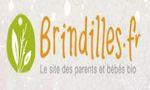 Brindilles.fr