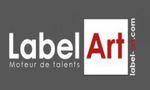 Label Art