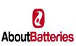 AboutBatteries
