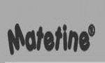 Matetine