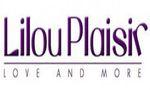 Lilou Plaisir