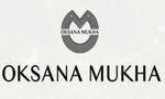 Okasana Mukha
