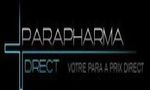 Parapharmadirect