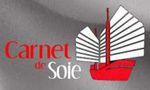 Carnet De Soie