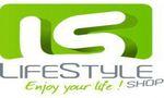 LifeStyle-Shop