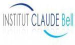 Institut Claude Bell