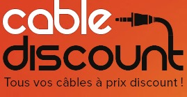 Cable Discount