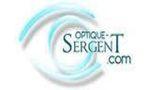 Optique-sergent