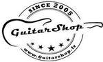 GuitarShop