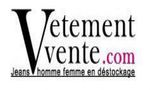 Vetements-vente.com