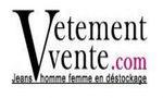Vetements-vente.com