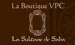 Laboutiquevpc.com