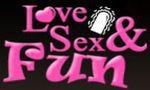 Love Sex And Fun