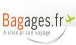 Bagages.fr
