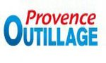 Provence Outillage