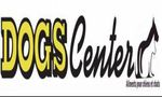 Dogs-center