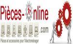 Pièces-Online