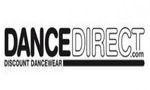 Dancedirect
