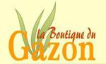 La Boutique Du Gazon