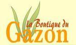 La Boutique Du Gazon
