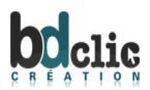 Bdclic Création