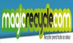 MagicRecycle