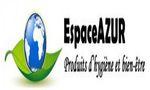 Espaceazur