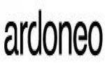 Ardoneo