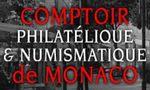 Comptoir Philatélique