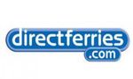 Directferry
