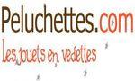 Peluchettes-boutique