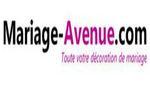 Mariage Avenue