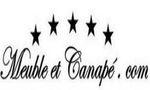 Meuble-et-canape