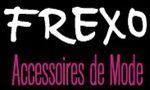 Frexo