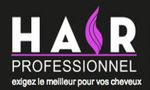 Hair-professionnel