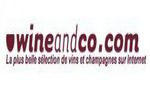 Wineandco