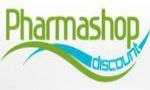 Pharmashopdiscount