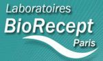 Laboratoires Biorecept