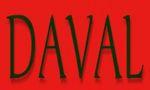 Chocolats Daval