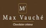 Chocolats Max Vauché